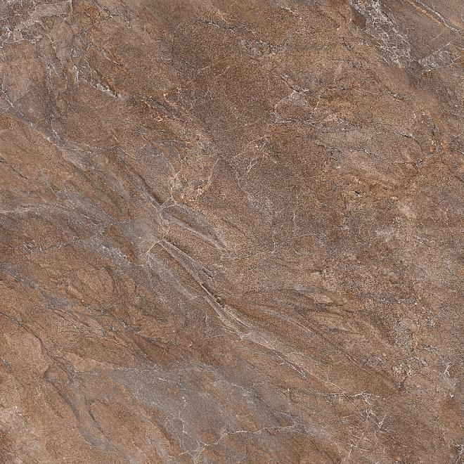 Бромли коричневый 4212