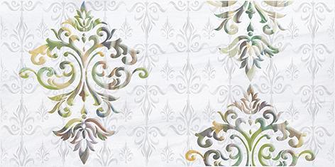 Frame Декор белый 08-05-00-1368