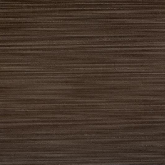 Fabric beige Керамогранит 02