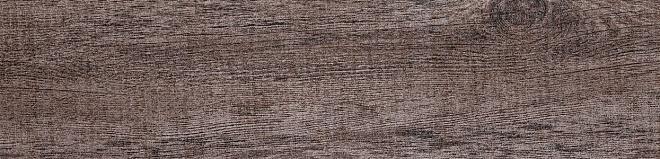 Каравелла темно-коричневый обрезной SG300400R