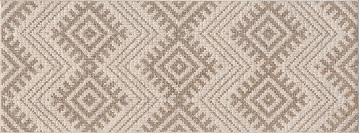 HGD_A398_15137 Декор Саламанка