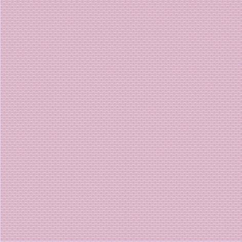 Ирис 1П розовый