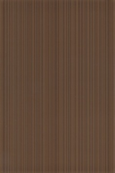 Дельта 2 коричневый
