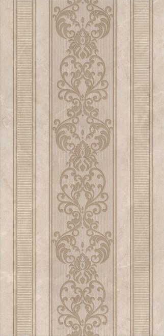 STG A609 11128R Декор Версаль