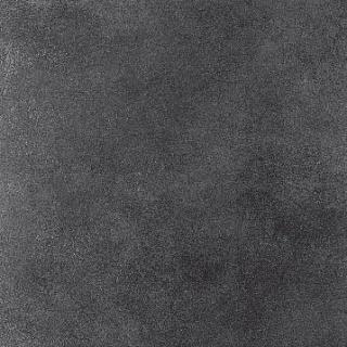 Викинг черный обрезной SG628300R