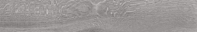 SG516000R  Арсенале серый обрезной