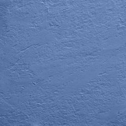 CF UF 012 Синий структурная