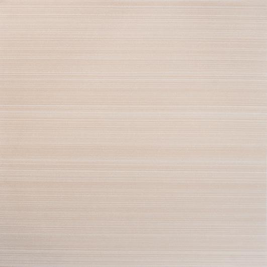 Fabric beige Керамогранит 01
