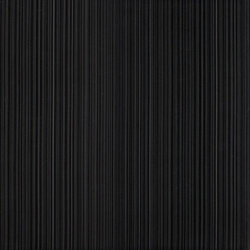 Альба черная напольная