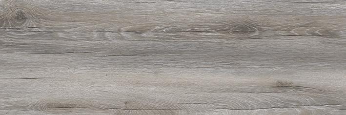 Альбервуд Плитка настенная серый 1064-0212