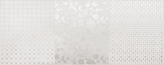 Dec. AURA WHITE