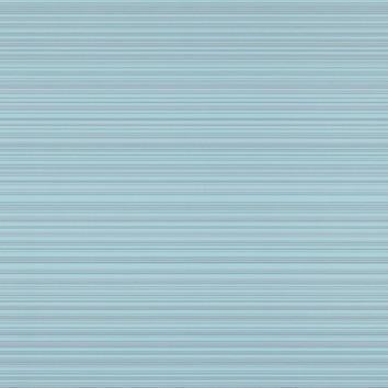 Дельта 2 голубой напольная
