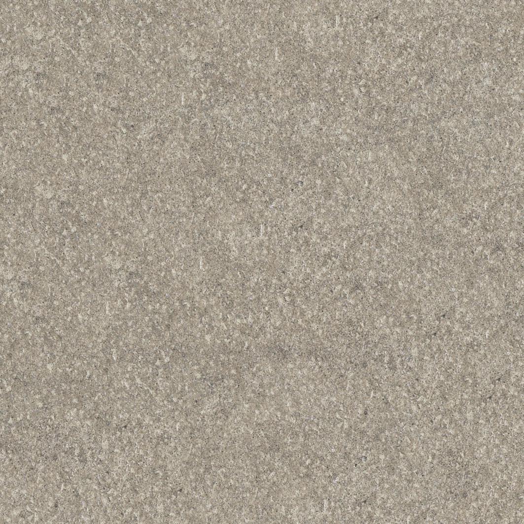 Landscape Grey / Грэй