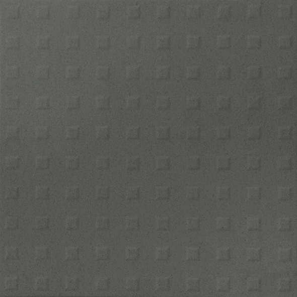КЕРАМОГРАНИТ UF004/УФ004 УСИЛЕННЫЙ АНТИСКОЛЬЗЯЩИЙ (QUADRO)