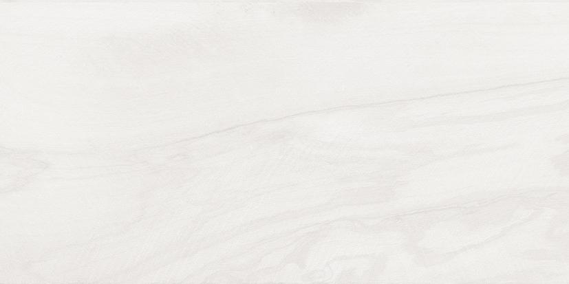 Frame Плитка настенная белый 08-00-00-1368