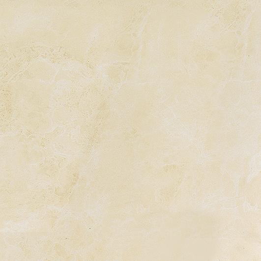 Ravenna beige Керамогранит 01