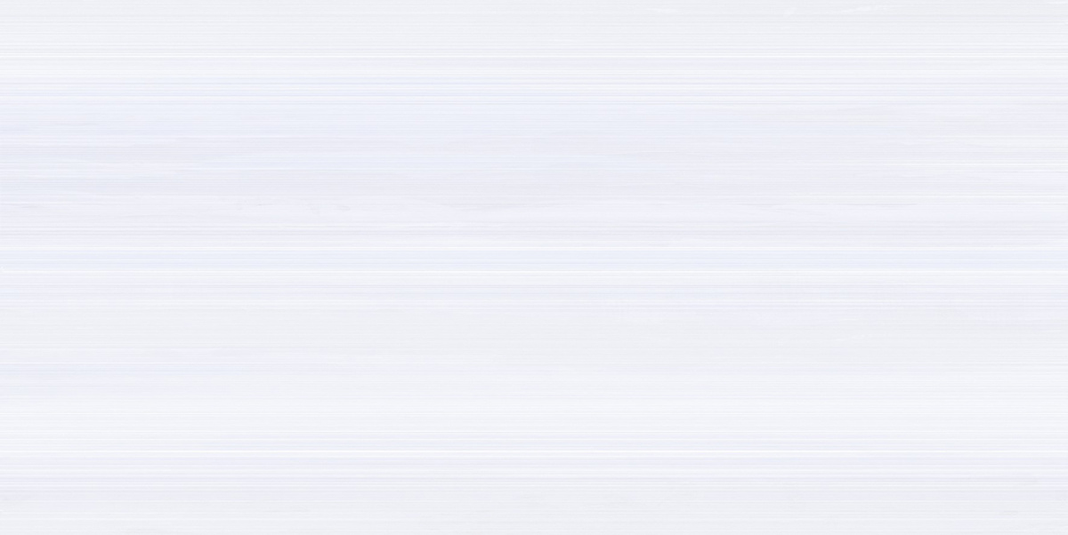 Страйпс серый Плитка настенная 10-00-06-270