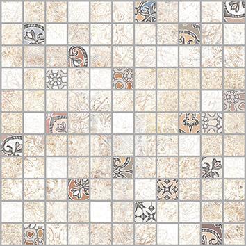 Kreta Мозаика MWU30KRT03R