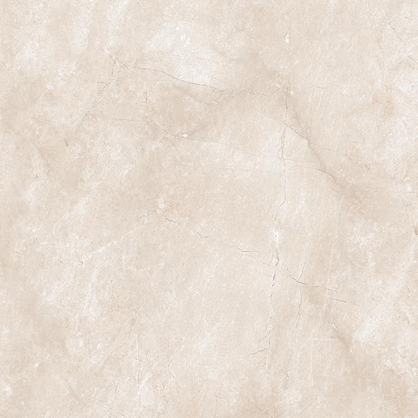 G324-Sugomak Brown