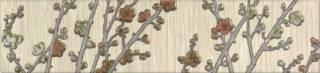 Сакура 3 цветы