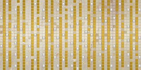 Avelana Melody Декор коричневый 08-03-15-1337