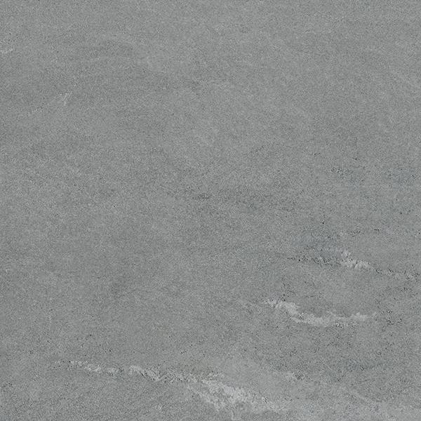 G265-Kondjak Black