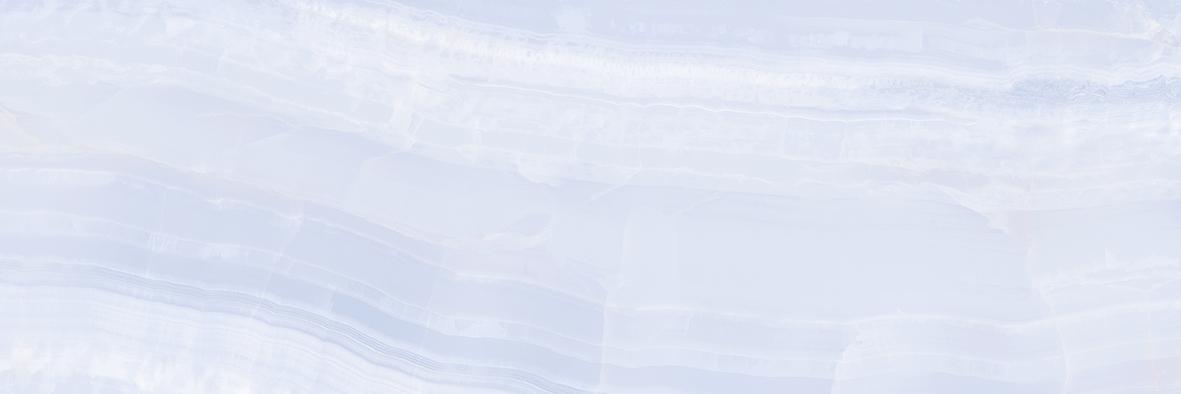 Diadema Плитка настенная голубой 17-00-61-1185