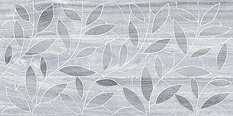 Bona Декор тёмно-серый 08-03-06-1344-4