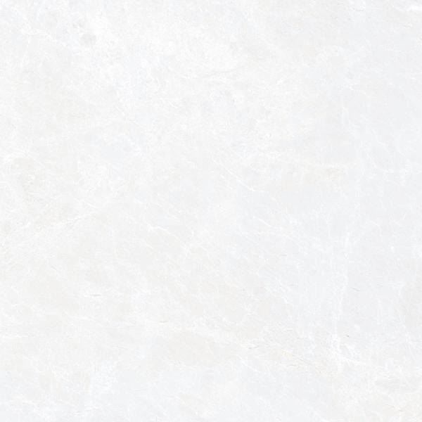G311-Sinara Elegant полир.