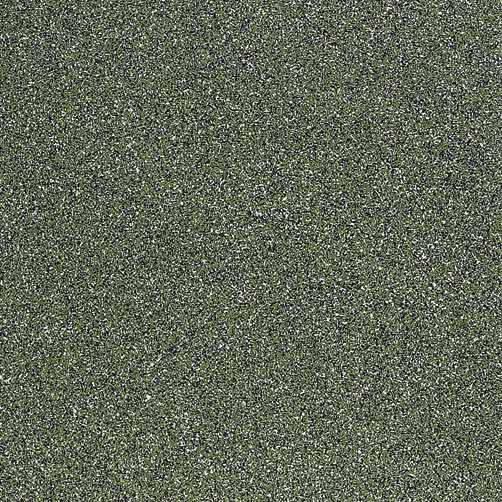 керамогранит ST 06