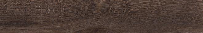 SG515800R  Арсенале коричневый обрезной