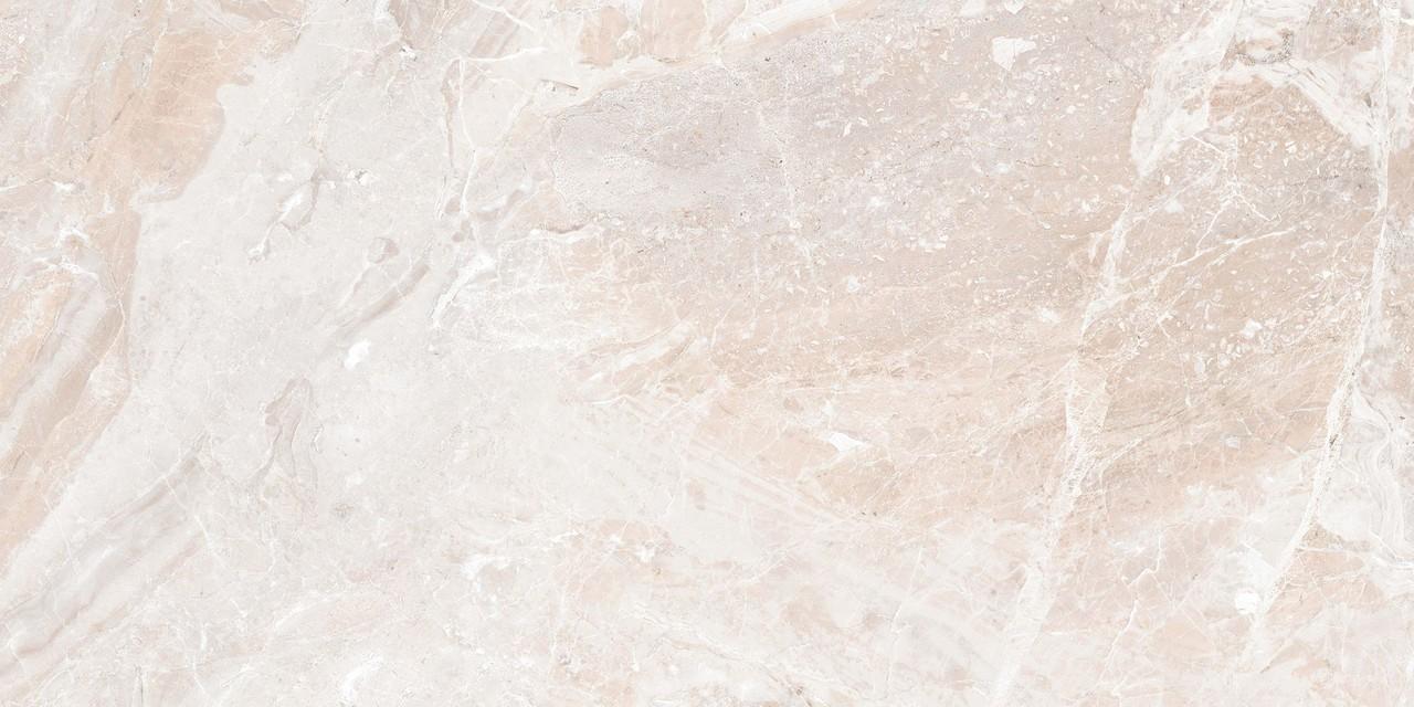 Petra Светло-серый C-PRL521D
