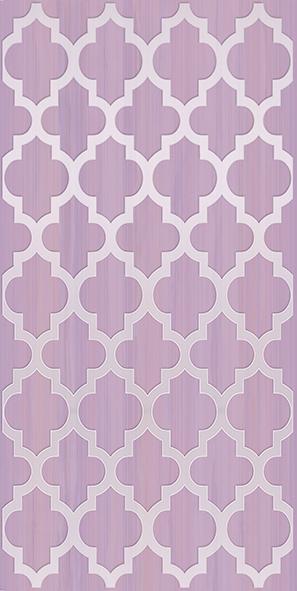 Buhara Декор лиловый