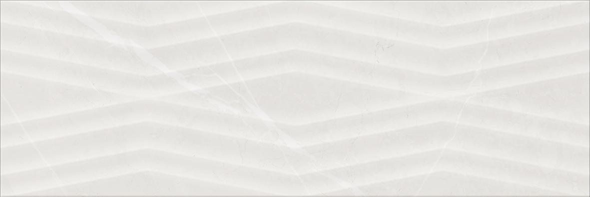 Geneva white  Плитка настенная 02