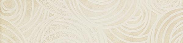 Пьемонтэ фашиа камелия Белый