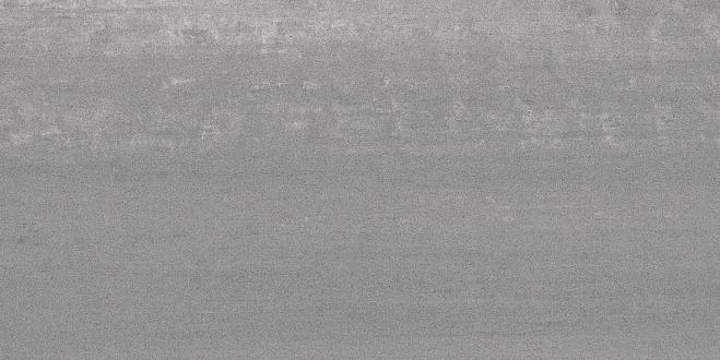 DD201000R  Про Дабл серый тёмный обрезной
