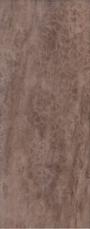 Лакшми коричневый 7109