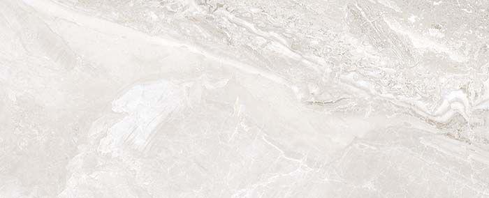 Плитка FONTANA Ice