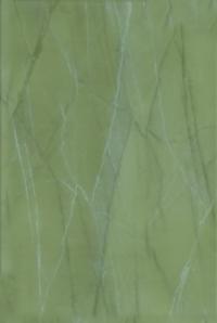 Елена зеленый