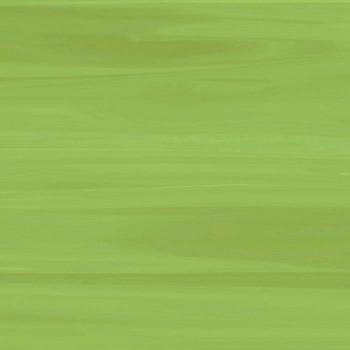 Плитка Fresh Verde