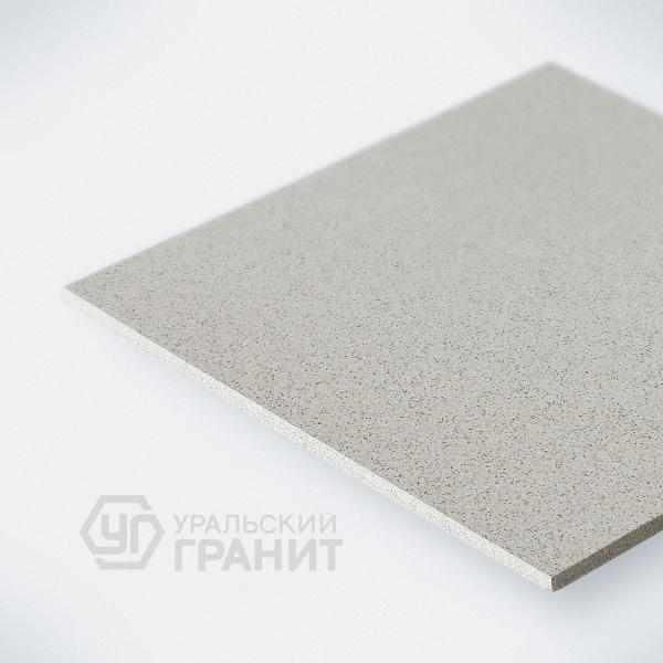 керамогранит U126M/У26 (серый)