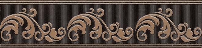 AD B399 SG9297 Бордюр Версаль