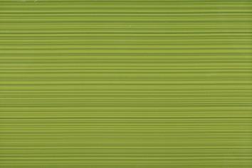 Муза зеленый 06-01-85-391