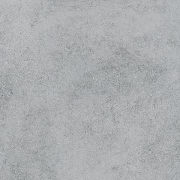 G343-Taganay Grey