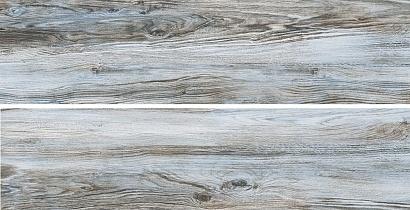 Дувр серый обрезной SG702000R