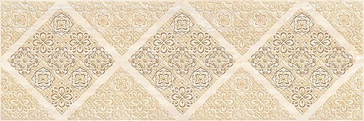 Capella Декор 17-03-11-498-0