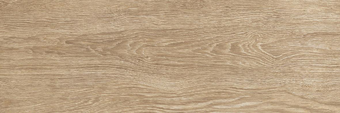Aspen Плитка настенная тёмно-бежевый 17-01-11-459