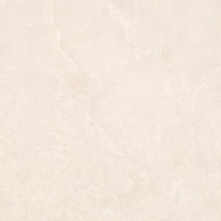 Плитка GARDA ROSA 1c