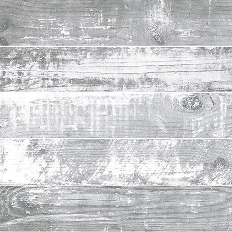 Extra Керамогранит серый