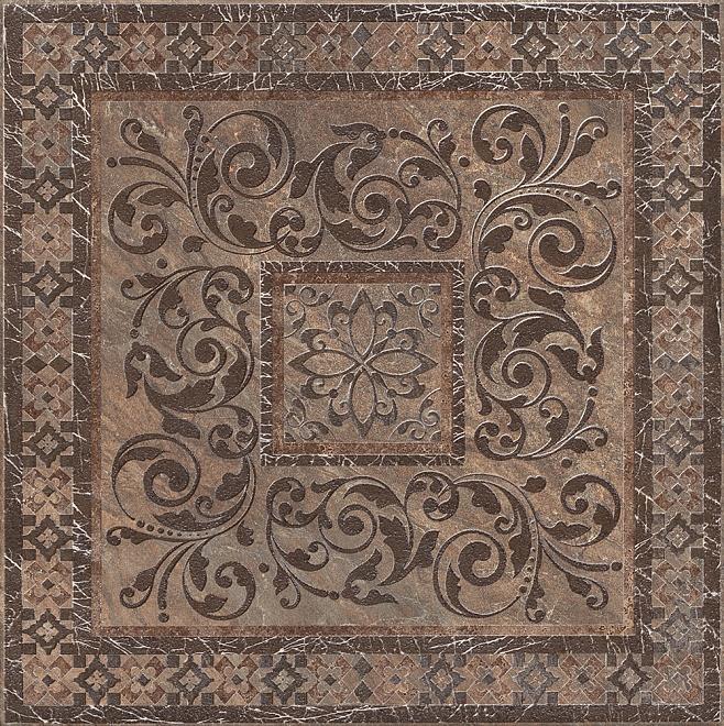 Декор Бромли STG\A257\4212
